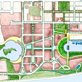 Memphis Riverfront Master Plan