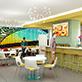 Sweet Potato Baby Café