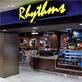 Rhythms Café & Bar