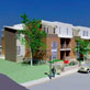 Eighth Avenue Townhomes