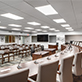 City Council Conference Room