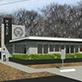 NAACP Headquarters