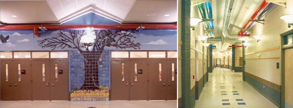 Germanshire Elementary Image