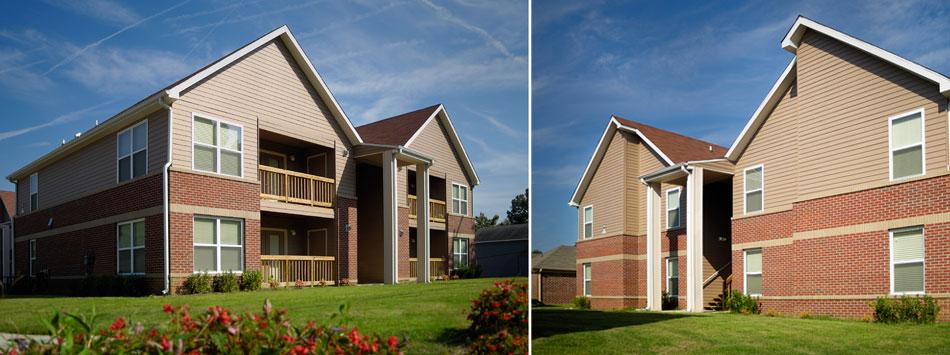Fowler Quads Image