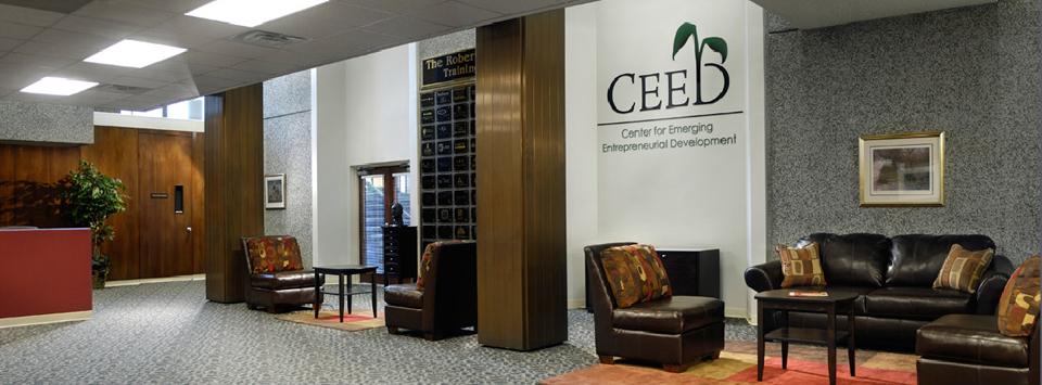 CEED Image