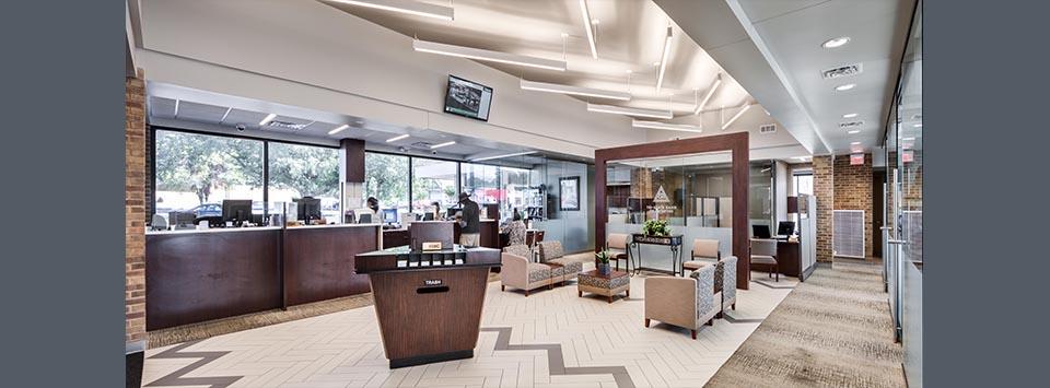 Tri-State Bank Image